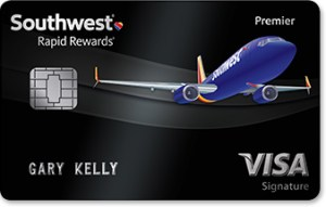 swa-travel-credit-card