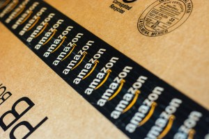 amazon-prime-worth-money