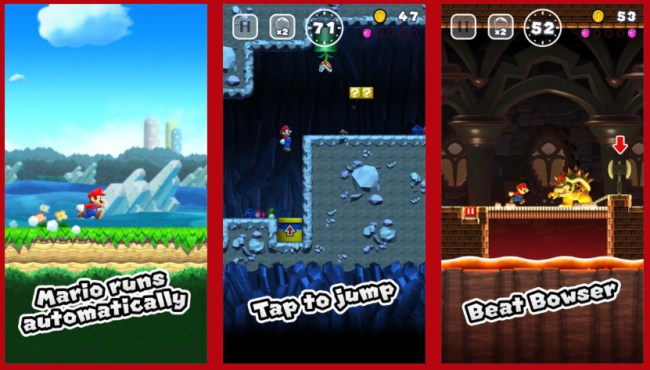 super-mario-run-money-iphone