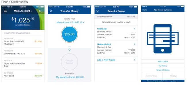 Walmart Money Center Review and How To - Money Nation