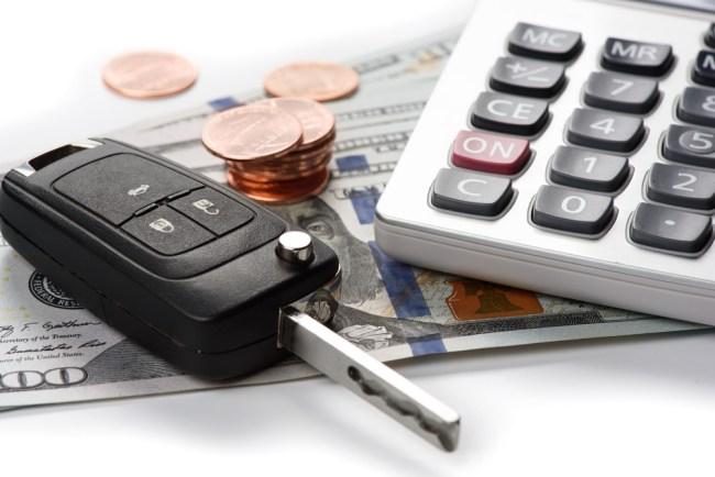 estimate-car-payment-1