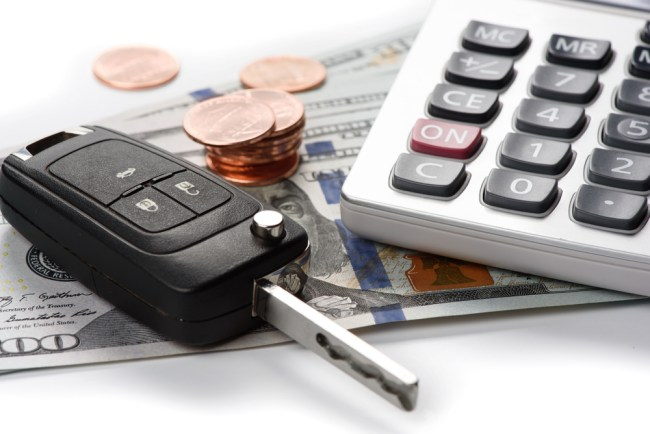 Estimate Car Payment >> Estimate Car Payments With This Easy Calculator Money Nation