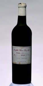 most-expensive-wine-penfolds