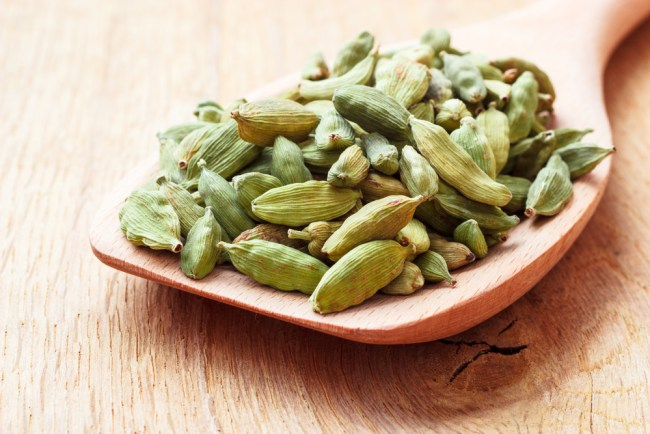 cardamoms most expensive spices
