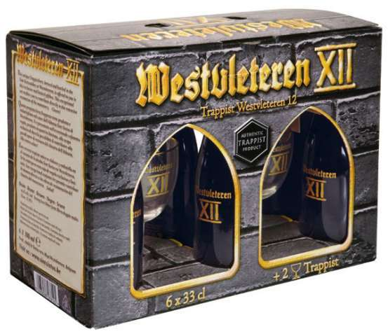 most expensive beers