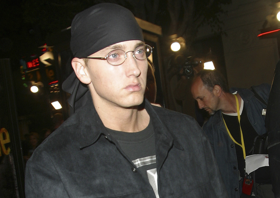 eminem-in-do-rag