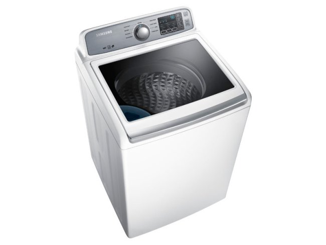 samsung-washing-machine-top-open