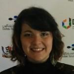Pamela Wagner - Digital Nomad