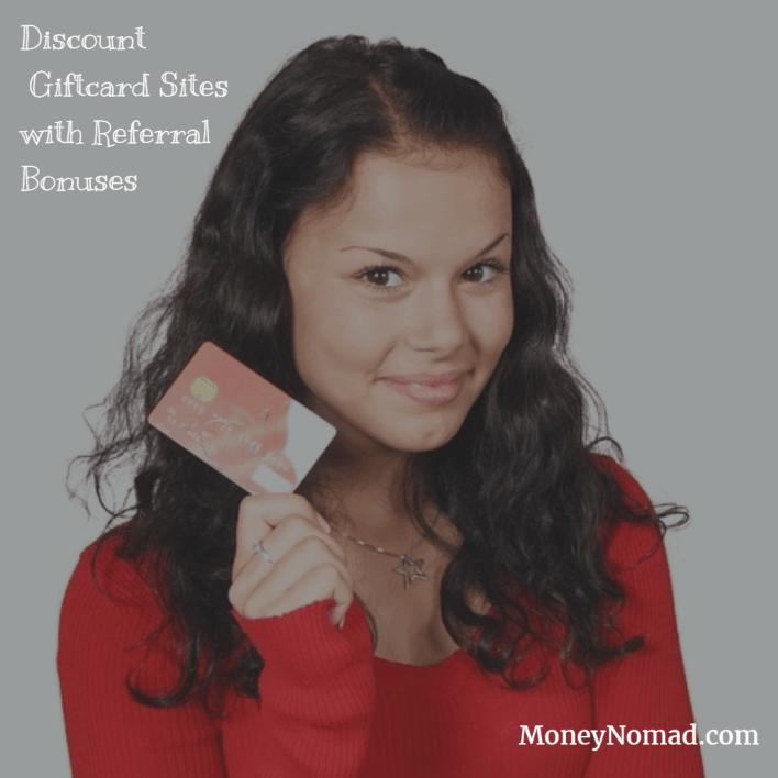 discount-gift-card-refer-a-friend-program