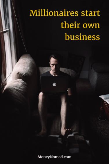 millionaires-start-their-own-business