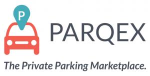 ParqEx