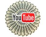 -dengi-v-youtube