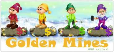 golden-mines