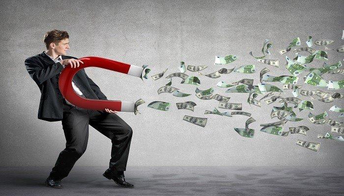 moneypapa.ru - 15 «супер привычек» финансово успешных людей