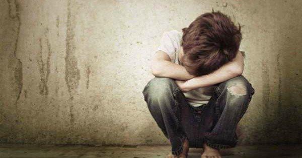 moneypapa.ru - Долги родителей существенно замедляют развитие детей!!! Результаты шокирующих исследований.