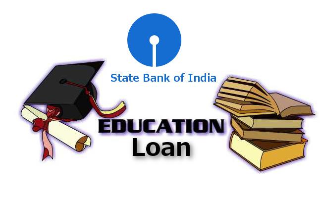 SBI Education Loan Disbursement