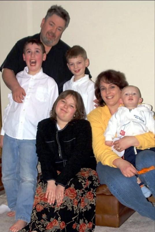 018 MPSOS – Jen McDonough Real Life Case Story
