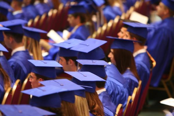 sos055 Forgiving Student Loans – HR 4170