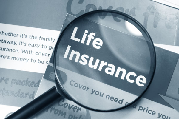 Jeff Rose and the Life Insurance Movement