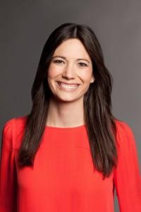 Rachel Ramsey Cruze - guest on the Money Plan SOS podcast