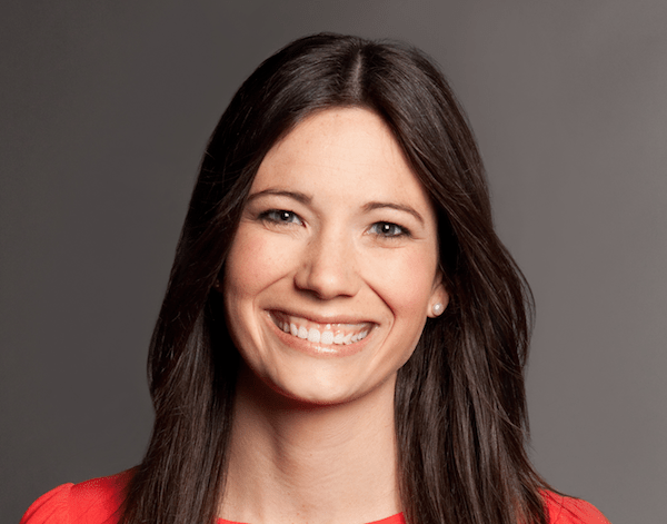 Baby Step 5 with Rachel Cruze: Save For Kid's College – MPSOS115 [podcast]