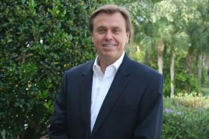 Tony Meggs profile pic
