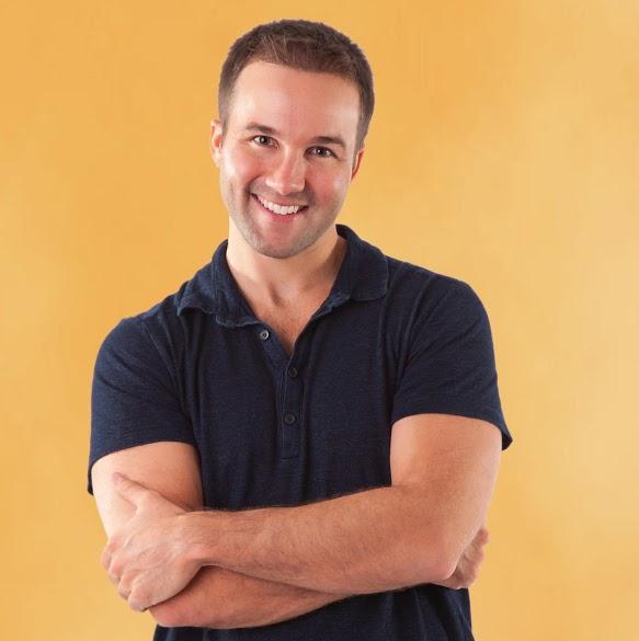 Debt Freedom helped John Lee Dumas launch Entrepreneur On Fire – MPSOS157