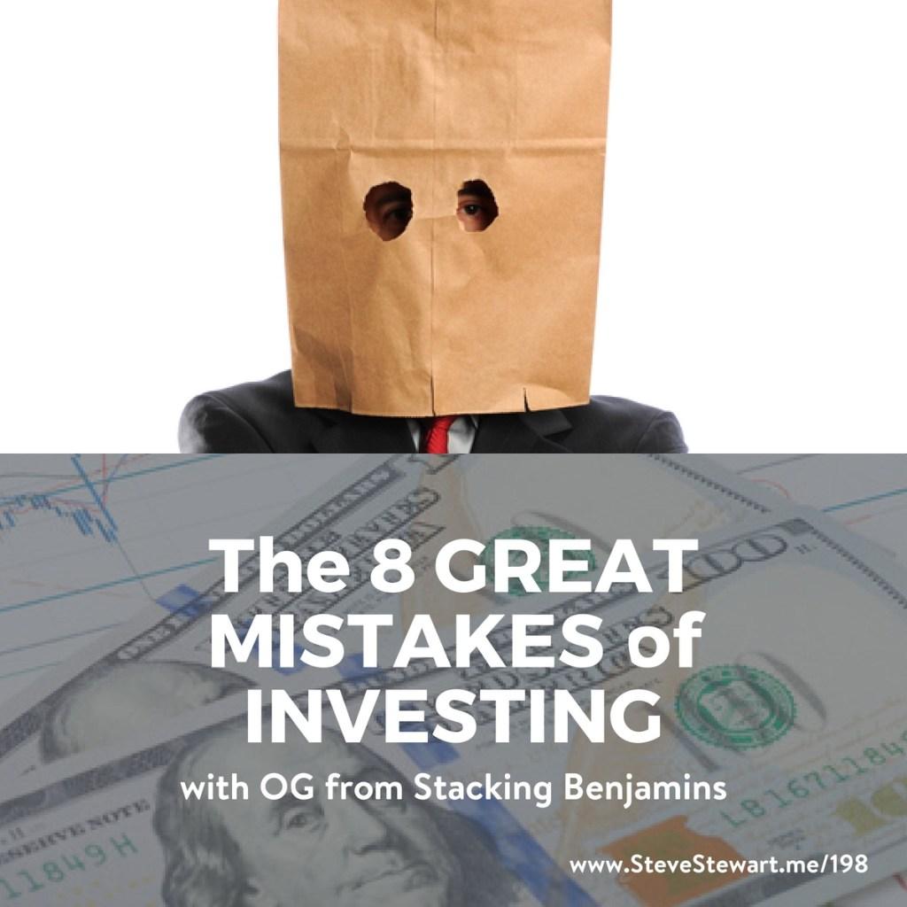Stacking Benjamins OG on MoneyPlan SOS