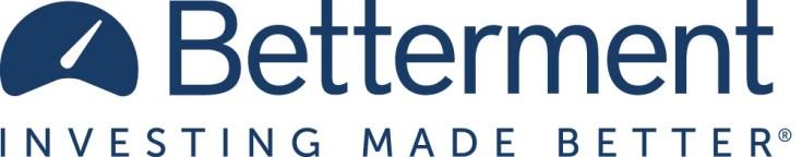 Betterment interview on Steve Stewart show
