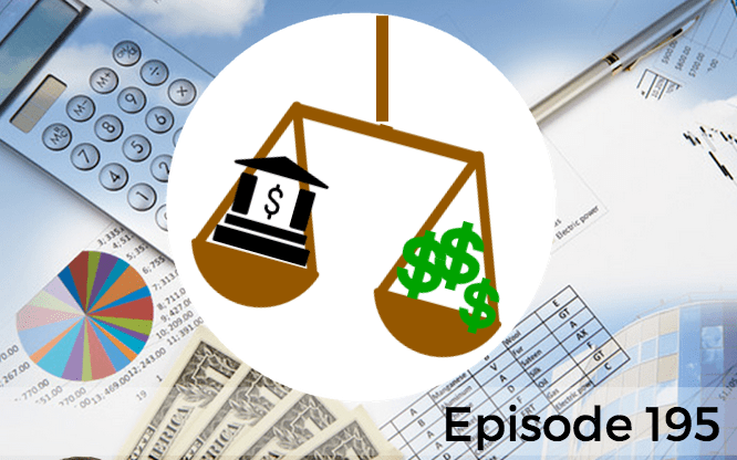 Less Tax, More Money In Your Paycheck – MPSOS195