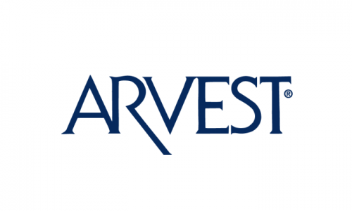 Arvest Personal Banking