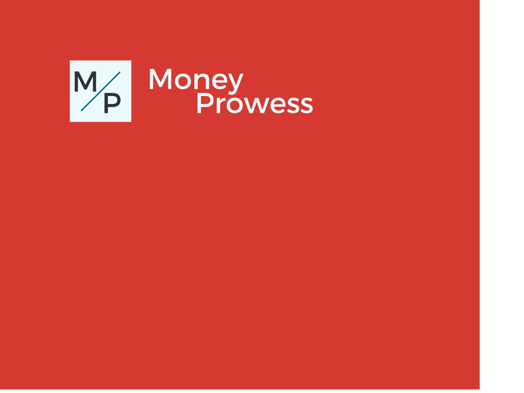 Money Prowess