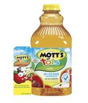 """The image """"https://i1.wp.com/moneysavingmom.com/wp-content/uploads/2011/08/motts-juice-coupon.png"""" cannot be displayed, because it contains errors."""