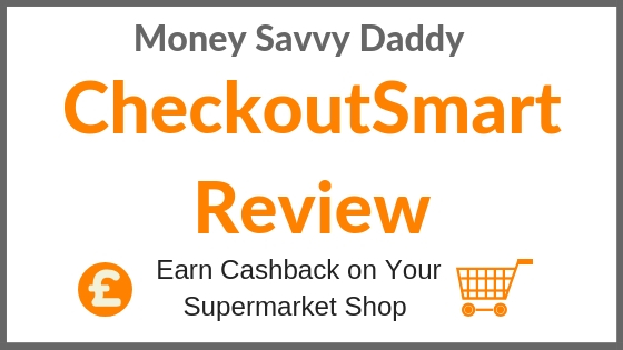 CheckoutSmart Review