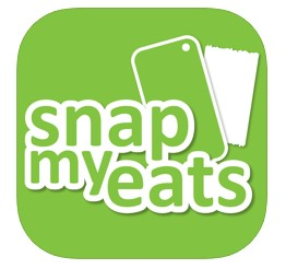 Snap My Eats