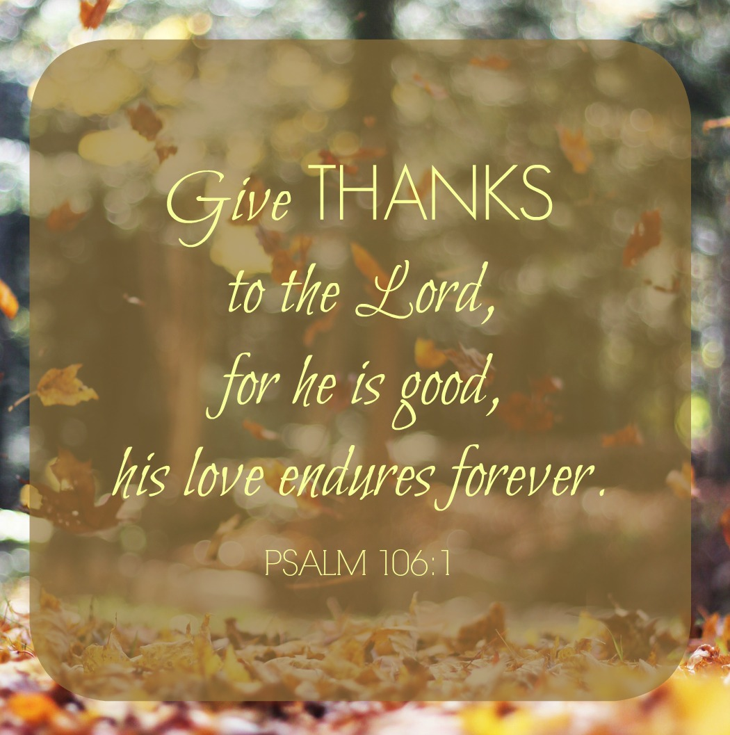 Give Thanks // Teach Your Children to be Grateful this Thanksgiving... and throughout the year. #Thanksgiving #grateful #give #thanks