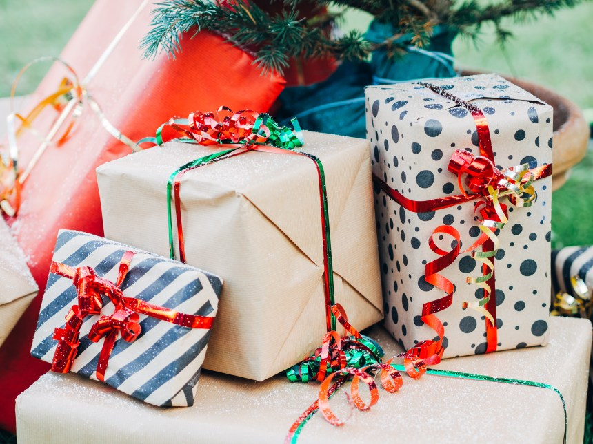 Christmas gifts your kids really want | Money Savvy LIving