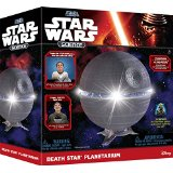 kids star wars planetarium