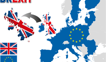 #Brexit and the Economy: Effect on the US Job Market