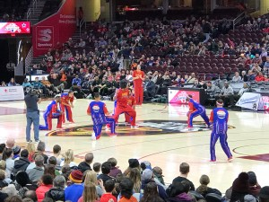 5 Reasons Your Family Will Want to go see the Harlem Globetrotters