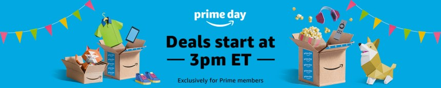 How to Find the Best Deals: Amazon Prime Day 2018 // Money Savvy Living #PrimeDay2018 #amazon