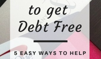 Follow the path to financial freedom... learn how and when to use your credit cards #debtfree #creditcards #money #finance #personalfinance #budget #credit