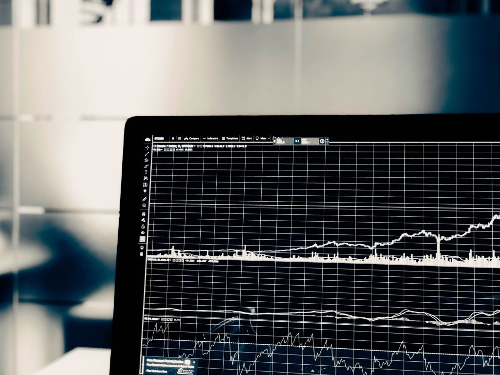What is the new Financial Markets Online? #trading #stocks #stockmarket #onlinetrade #Fianncial #financeeducation #FMO