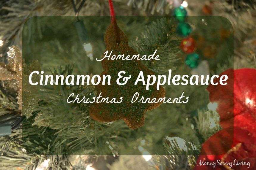 cin ornaments1