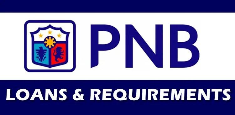 PNB Loans