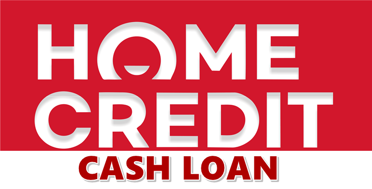 Home Credit Cash Loan