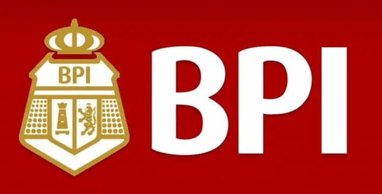 BPI Auto Loans