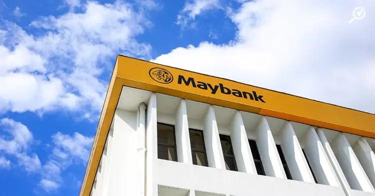 Apply Maybank Truck Loan