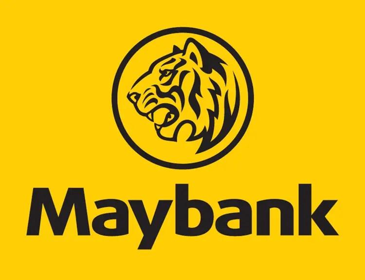 Maybank Truck Loan requirements