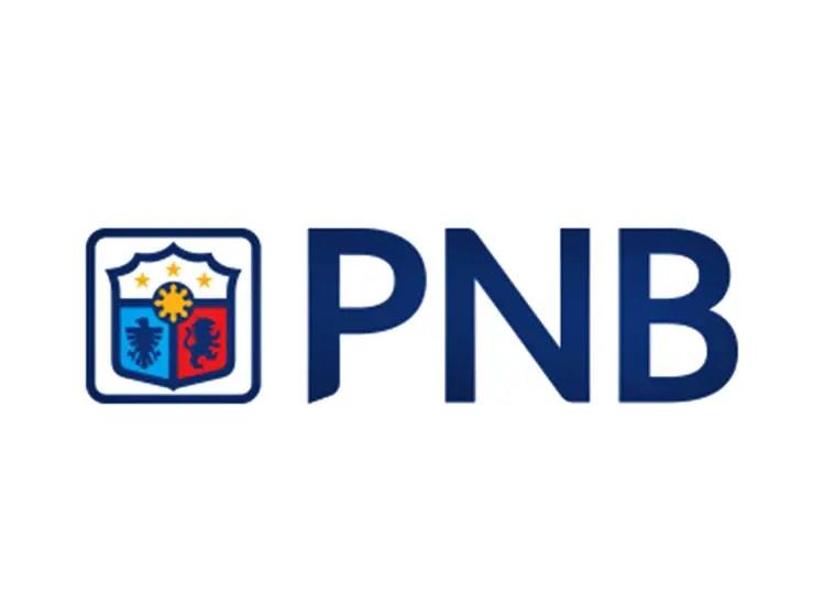 PNB Accident Insurance Plan